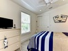212 Archer Way Anna Maria Island Vacation Rental (24).jpg