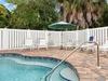 5616Guava_Anna_maria_Luxury_Real_Estate (31).jpg