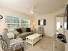 5616Guava_Anna_maria_Luxury_Real_Estate (6).jpg