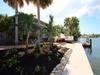 623 Ivanhoe Ln dock 1.jpg