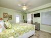 5616Guava_Anna_maria_Luxury_Real_Estate (8).jpg