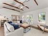 Living Room Dodt 3