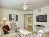 5616Guava_Anna_maria_Luxury_Real_Estate (7).jpg
