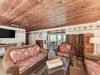 Living Room Dodt 2