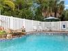 5616Guava_Anna_maria_Luxury_Real_Estate (30).jpg