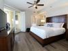 Beach Colony Tower Penthouse 16A