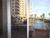 Indigo West 801 with Private Poolside Cabana