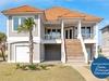 Saint Villa Beach House