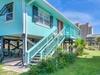Summer Wishes Beach House
