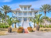 Reunion Beach House