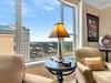 Beach Colony Tower Penthouse 18D