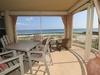 Beach Colony West 2D