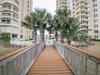 Beach Colony West 9D