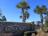 Lost Key A805