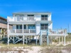 East of Eden Beach House (Beachfront)