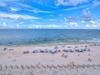 Sandy Key 713