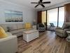 Summer House 1105A