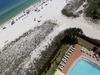 La Playa 703
