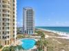 Beach Colony Tower 5B