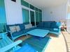 Turquoise C2706