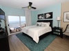 Tidewater 1205 - Penthouse