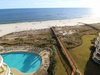 Beach Colony East 7D