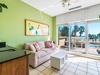 Indigo East 2103 Penthouse w/Cabana