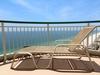 Beach Colony West Penthouse 18C