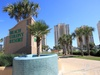 Beach Colony Tower 15D