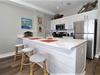 Regency Isle Penthouse 1106