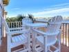 Molokai Villas Riverside 7A