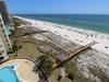 Beach Colony West 8A