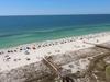 Beach Colony East 9C