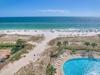 Beach Colony East 6A