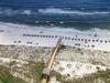 Beach Colony Tower 14A
