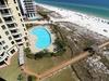 Beach Colony Tower 9A