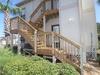 Molokai Villas Riverside 5B