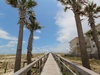 Boardwalk F3
