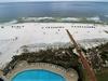 Beach Colony East 11C