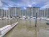 Wharf Resort 917