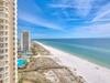 Beach Colony West 11B