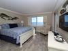 Sandy Key 513