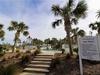 Honeymoon Dune Beach House