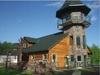 Welcome to Eagle Ridge Lodge!