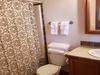 Full Bathroom (Main Floor)