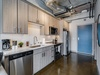A luxury condo unit with everything you need.
