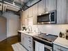 Fully Stocked Kitchen & Brand New Appliances