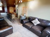 Lounge (Loft)