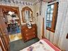 Full Bedroom