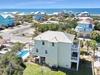 Sea Breeze Manor - Gulf View
